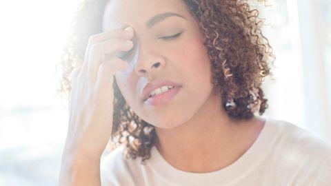 Que savez-vous sur l'épilepsie ?