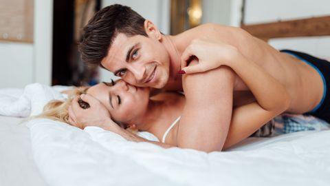 Ce qui plaît aux hommes au lit