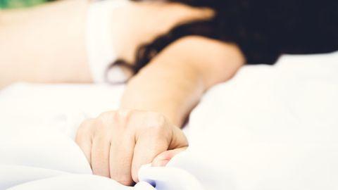 10 conseils de femme pour une masturbation inoubliable