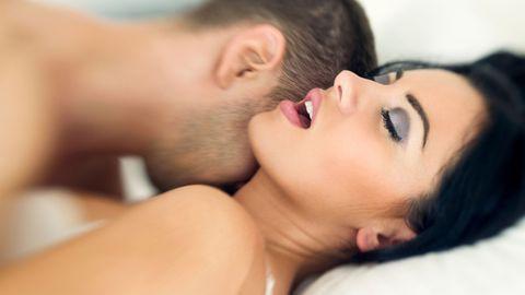 les secrets des femmes multi-orgasmiques