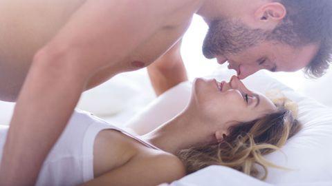 Ce que votre façon de faire l'amour dit de vous