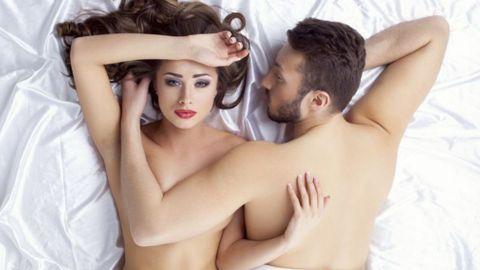 Le sex friend c'est fait pour vous ou pas ?