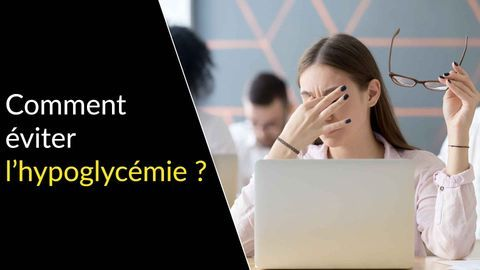 hypoglycemie