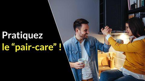 pair-care