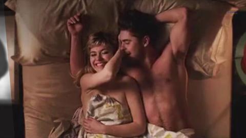 12 films romantiques à regarder à deux ou seul