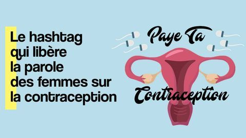 paye ta contraception