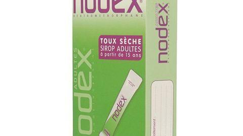 NODEX Adulte