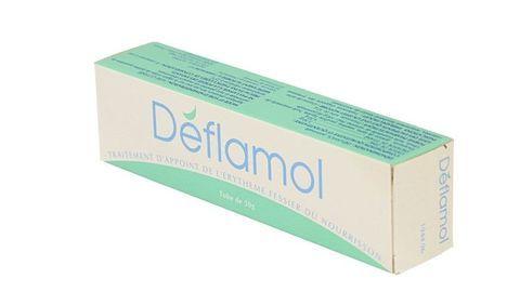 DEFLAMOL