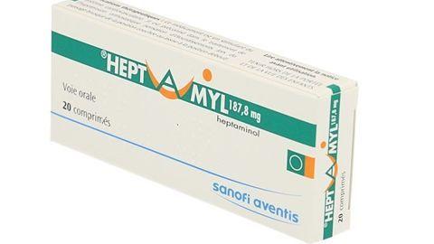 nuvigil side effects sweating