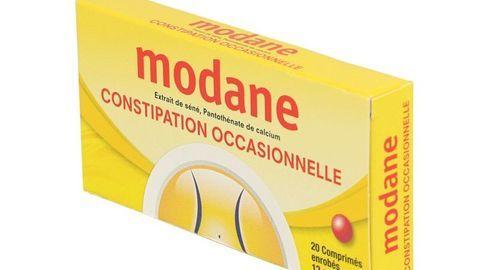 MODANE