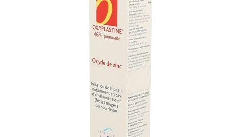 OXYPLASTINE