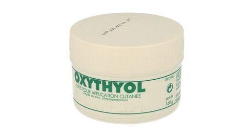 OXYTHYOL