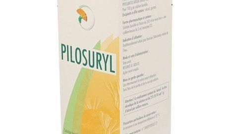 PILOSURYL