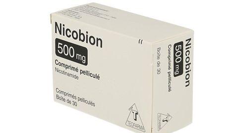 NICOBION