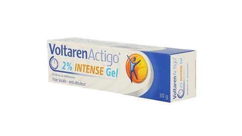 VOLTARENACTIGO INTENSE