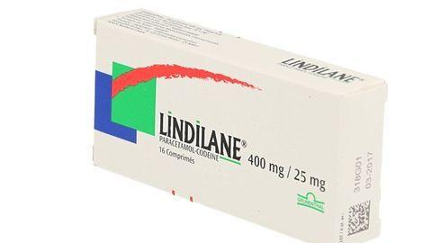 LINDILANE