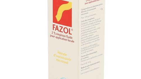 FAZOL