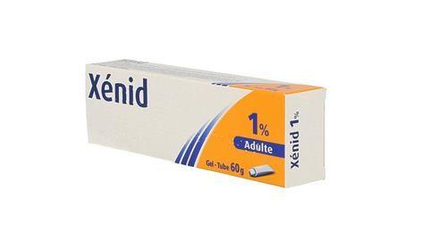 XENID