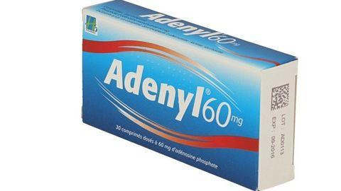 ADENYL