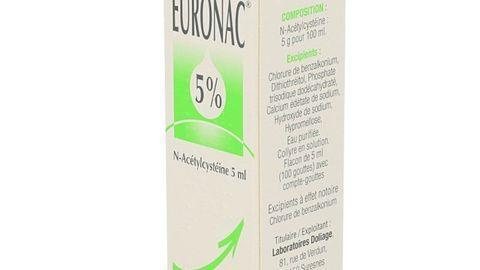 EURONAC