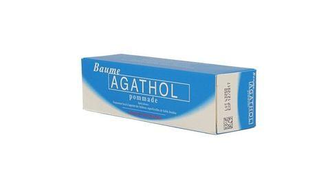 BAUME AGATHOL