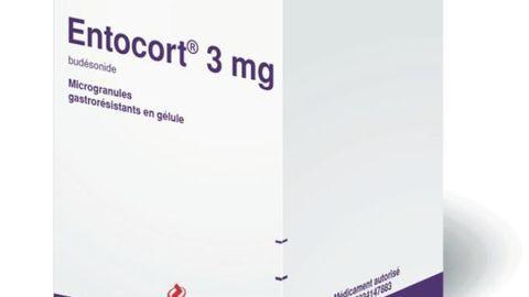cytotec misoprostol effects
