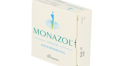 MONAZOL