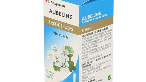 AUBELINE ARKOGELULES