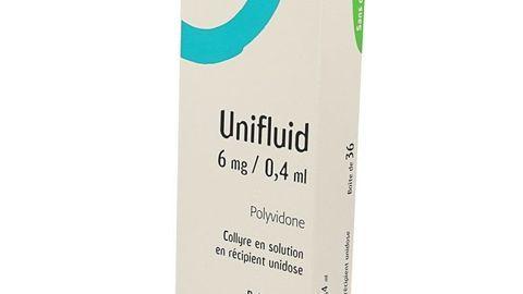 UNIFLUID