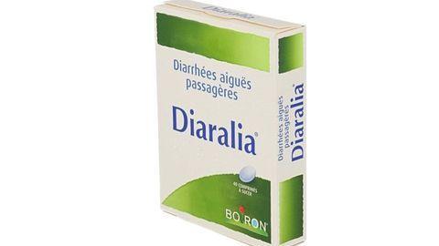 DIARALIA