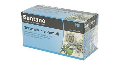 SANTANE N9