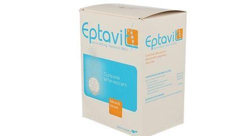 EPTAVIT