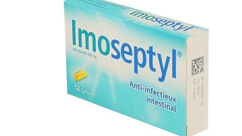 IMOSEPTYL