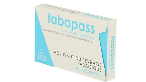 TABAPASS