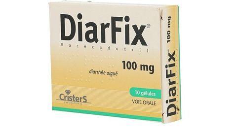 DIARFIX