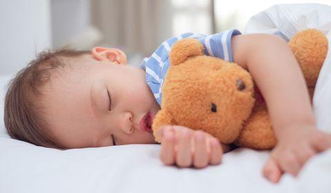 Les enfants en bas âge seraient susceptibles de transmettre davantage le Covid-19