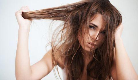 alopecie changements hormonaux