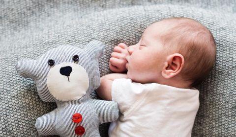 sommeil-bebe-idee-recue
