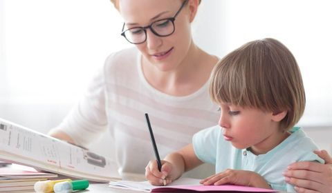 difficulte-scolaire-aider-enfant