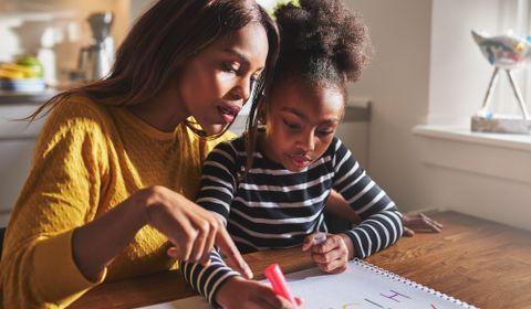 Qu'est-ce que le unschooling ?