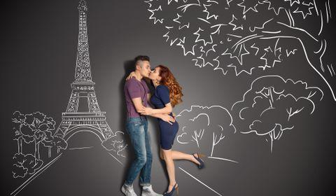 histoire d amour site de rencontre)