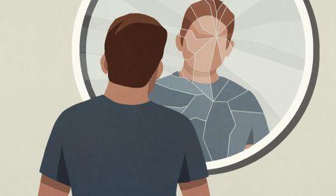 Estime de soi, posture : comment la pandémie a bouleversé notre relation au corps