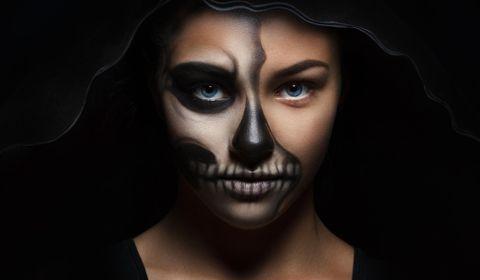 Halloween : pourquoi aimons-nous avoir peur ?