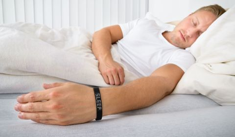 Les trackers de sommeil sont-ils vraiment efficaces ?