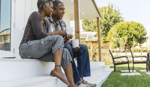 Mariage : les couples porteurs d'un gène seraient plus heureux