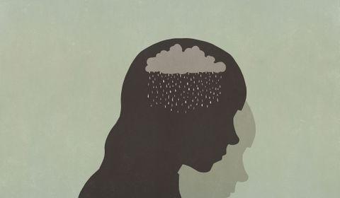 Alexithymie : la difficulté à reconnaître ses émotions