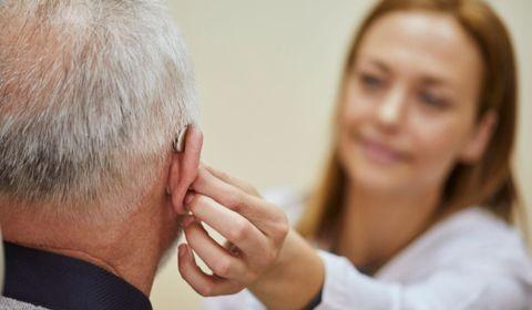 Prix et remboursement des prothèses auditives