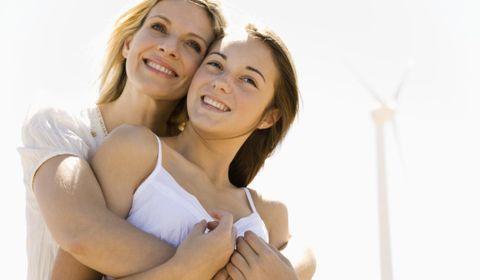 Frottis essentiel pour prévenir le cancer du col de l'utérus