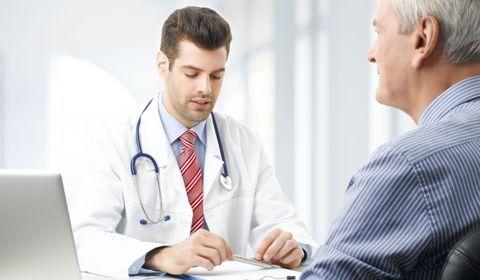 cancer de la vessie