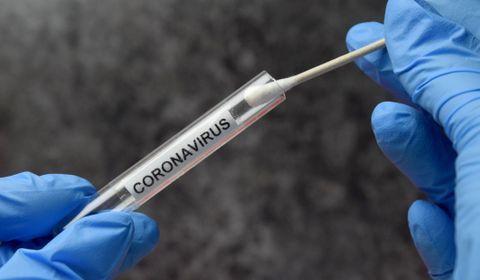 Coronavirus : qu'est-ce qui change quand un département passe en zone rouge ?